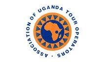 Auto Uganda