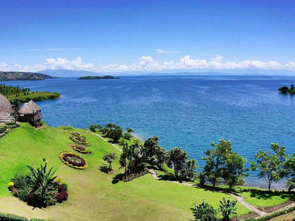 Honeymoon vacation in Rwanda- Zanzibar Island- Rwanda Safaris